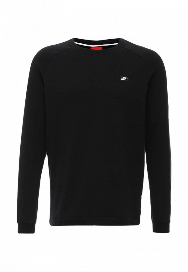 Толстовка Nike (Найк) 805126-010