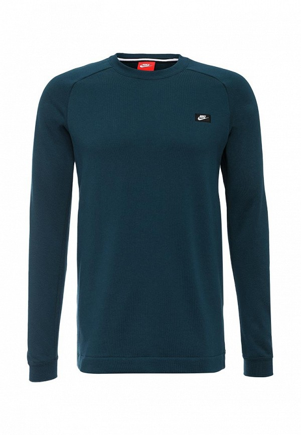 Толстовка Nike (Найк) 805126-346