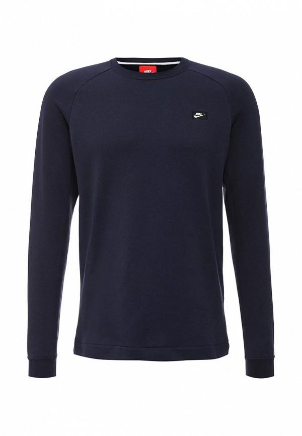 Толстовка Nike (Найк) 805126-451