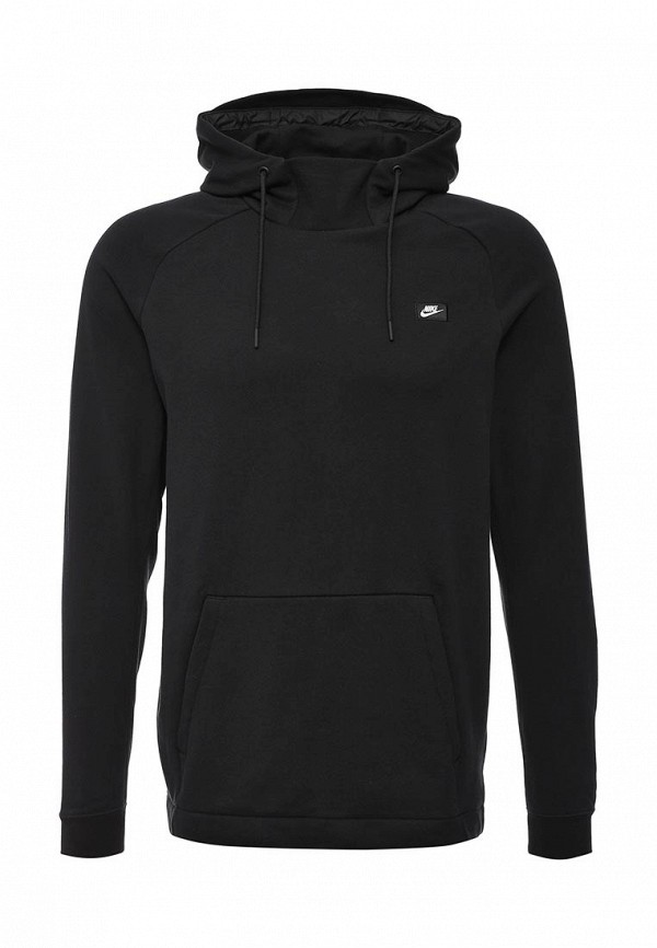 Мужские худи Nike (Найк) 805128-010