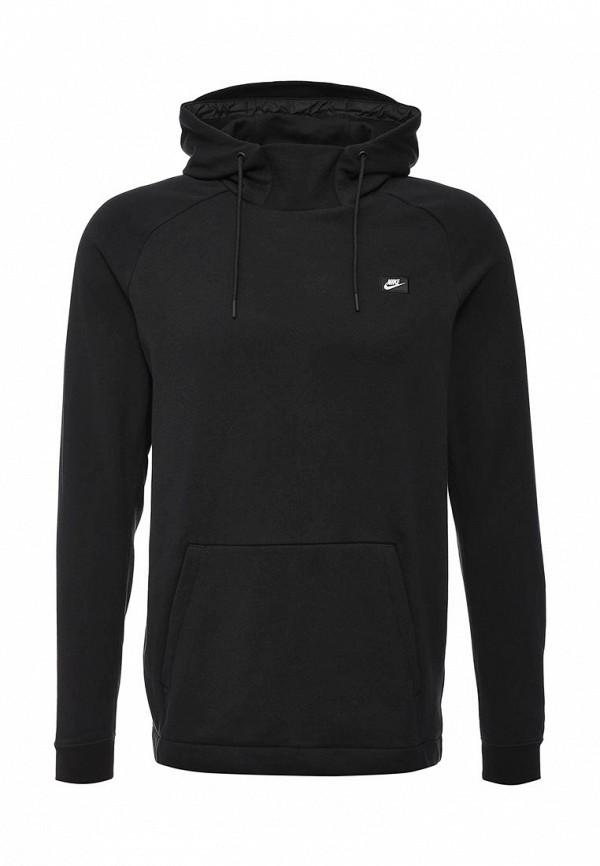 Худи Nike Nike NI464EMJFQ41
