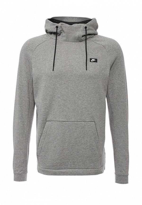 Мужские худи Nike (Найк) 805128-091