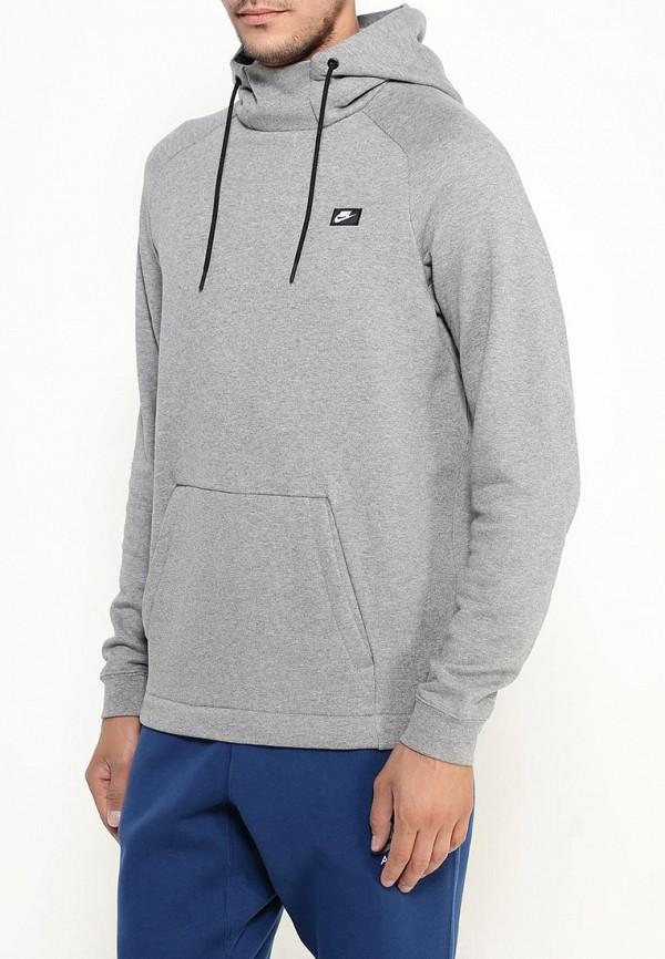 Худи Nike Nike NI464EMJFQ42