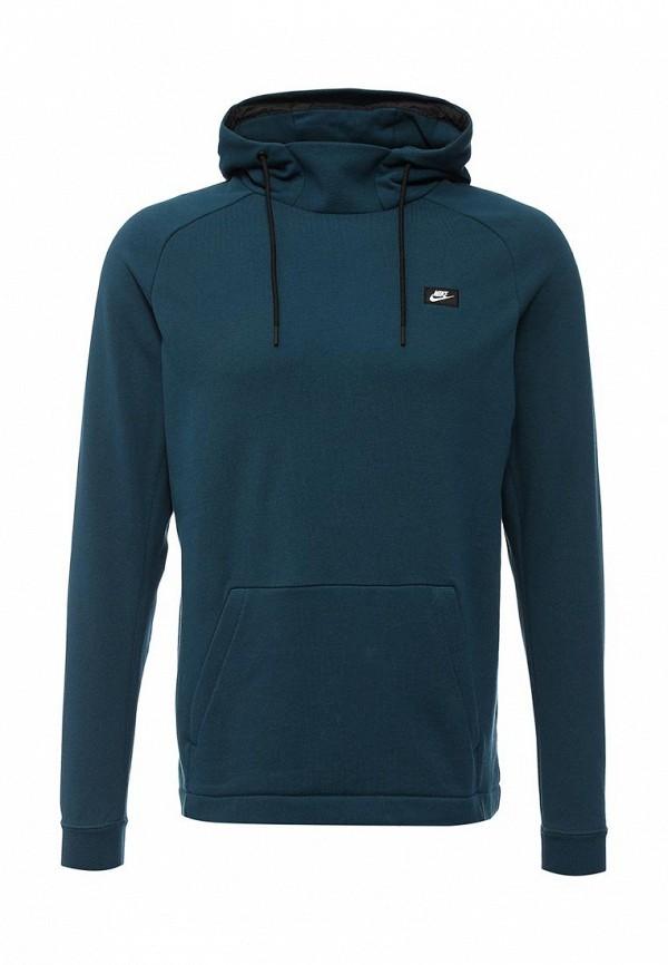 Мужские худи Nike (Найк) 805128-346