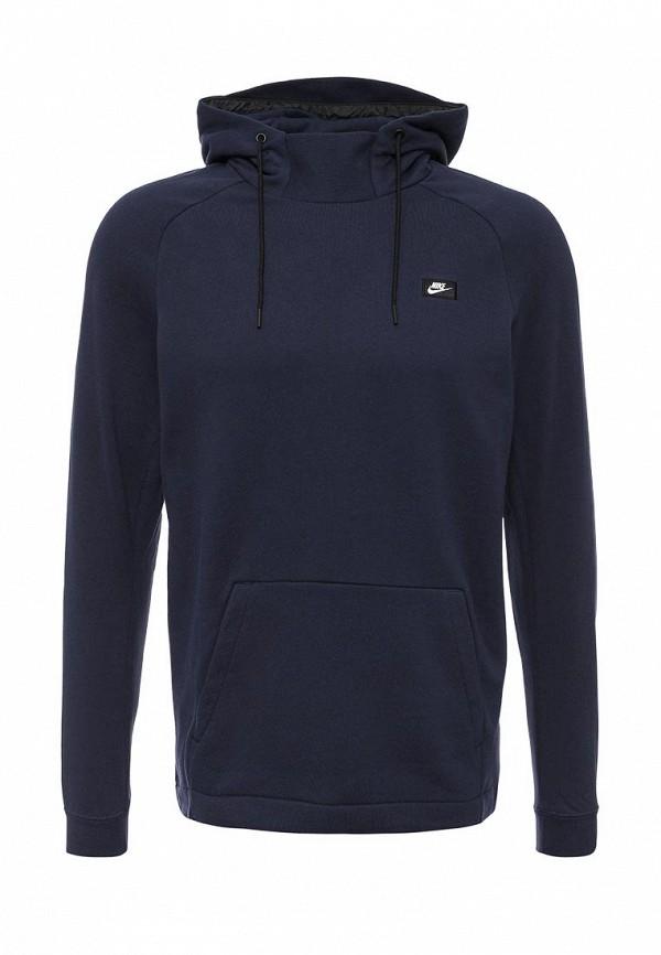 Мужские худи Nike (Найк) 805128-451