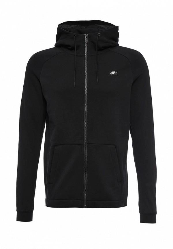 Толстовка Nike (Найк) 805130-010