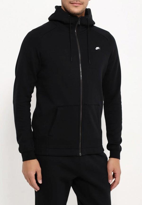 Толстовка Nike Nike NI464EMJFQ46