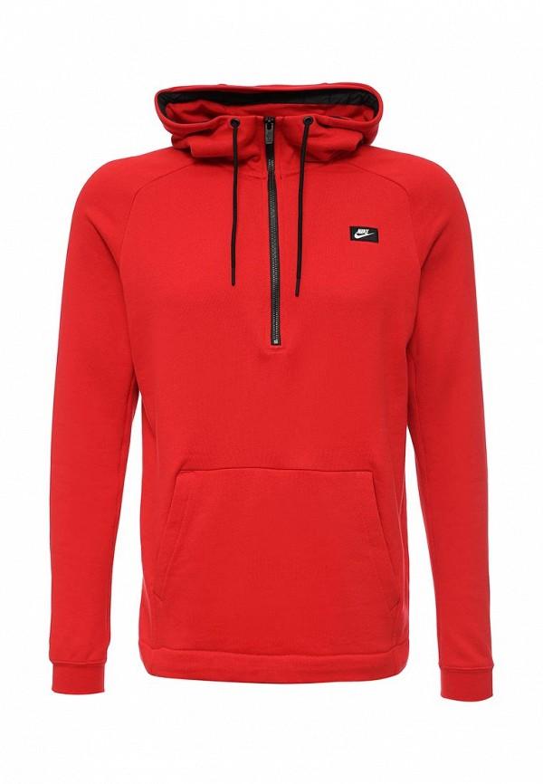 Толстовка Nike (Найк) 805132-657