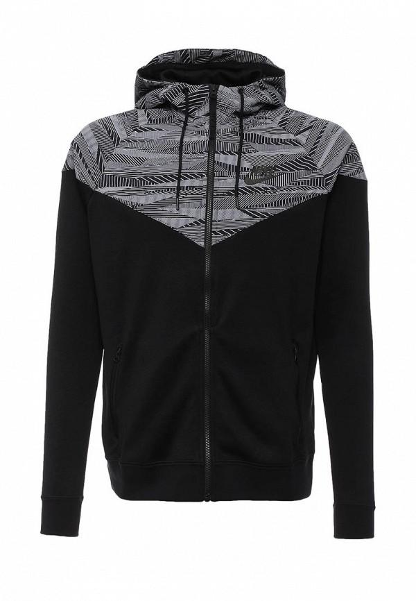 Толстовка Nike (Найк) 805138-011
