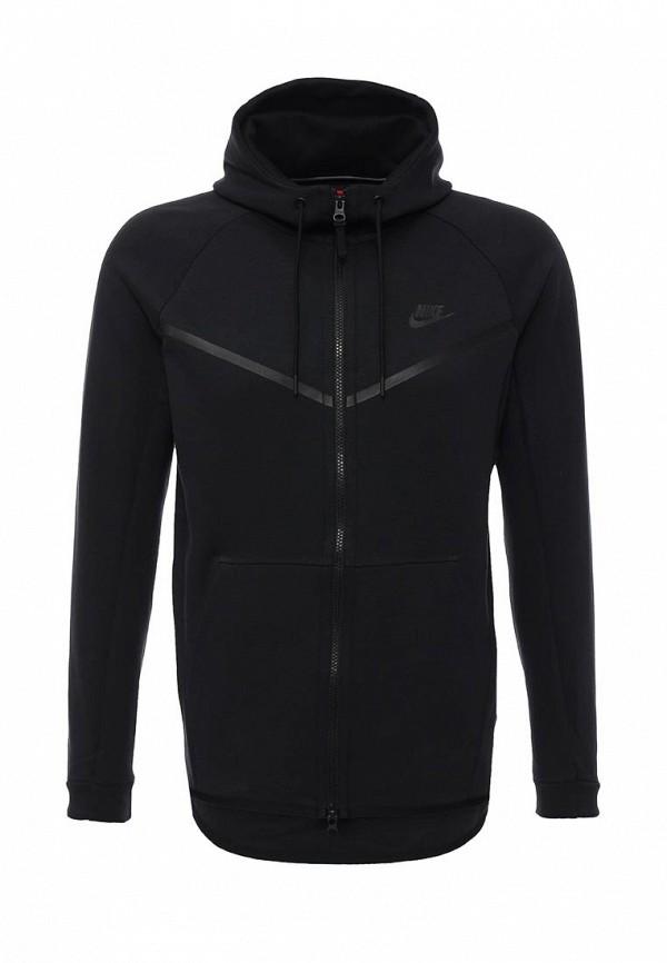 Толстовка Nike (Найк) 805144-010