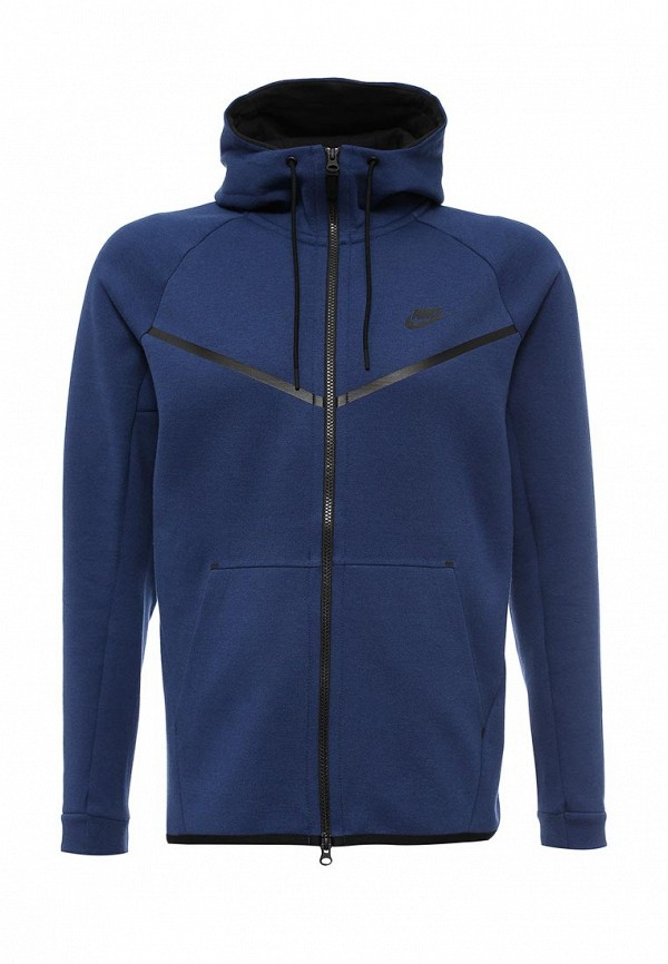 Толстовка Nike (Найк) 805144-423