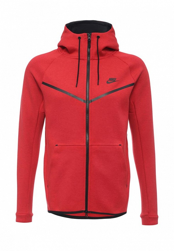 Толстовка Nike (Найк) 805144-654