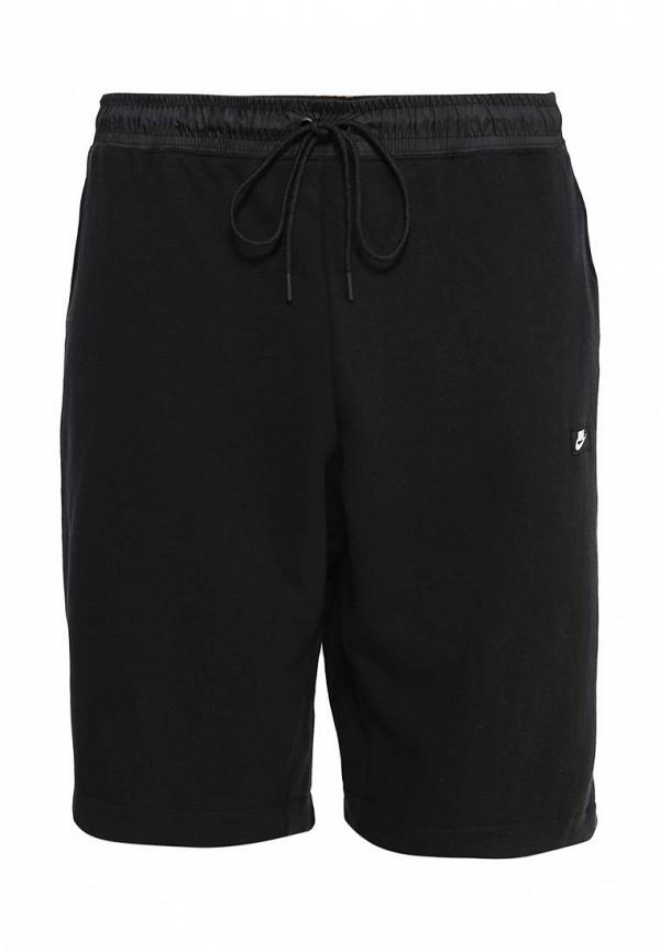 Мужские спортивные шорты Nike (Найк) 805152-010