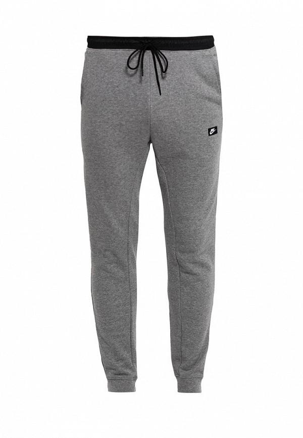Мужские спортивные брюки Nike (Найк) 805154-091