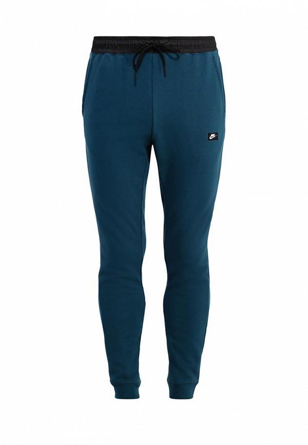 Мужские спортивные брюки Nike (Найк) 805154-346