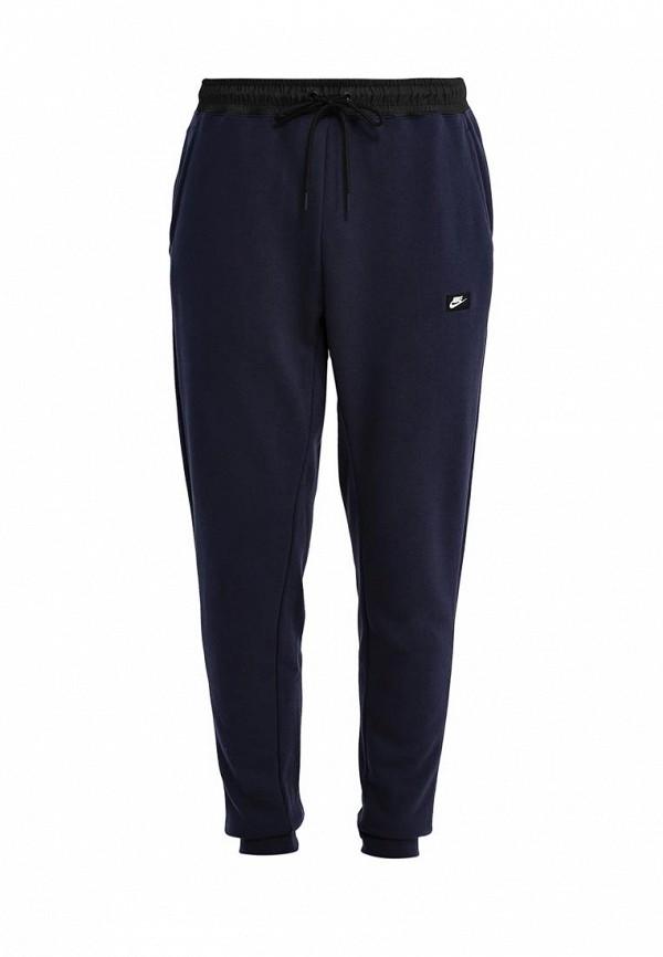 Мужские спортивные брюки Nike (Найк) 805154-451