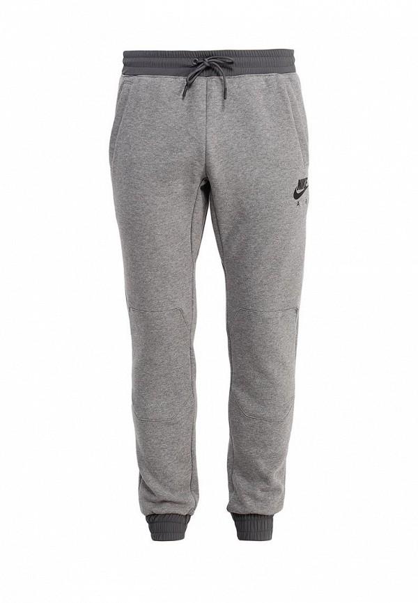 Мужские спортивные брюки Nike (Найк) 805158-091