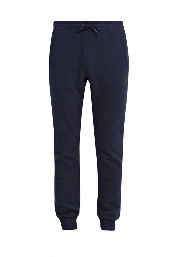 Мужские спортивные брюки Nike (Найк) 805158-451
