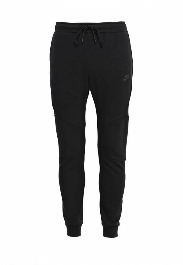 Мужские спортивные брюки Nike (Найк) 805162-010