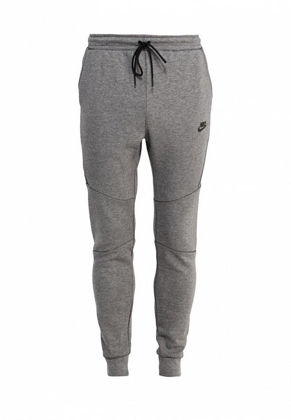Мужские спортивные брюки Nike (Найк) 805162-091