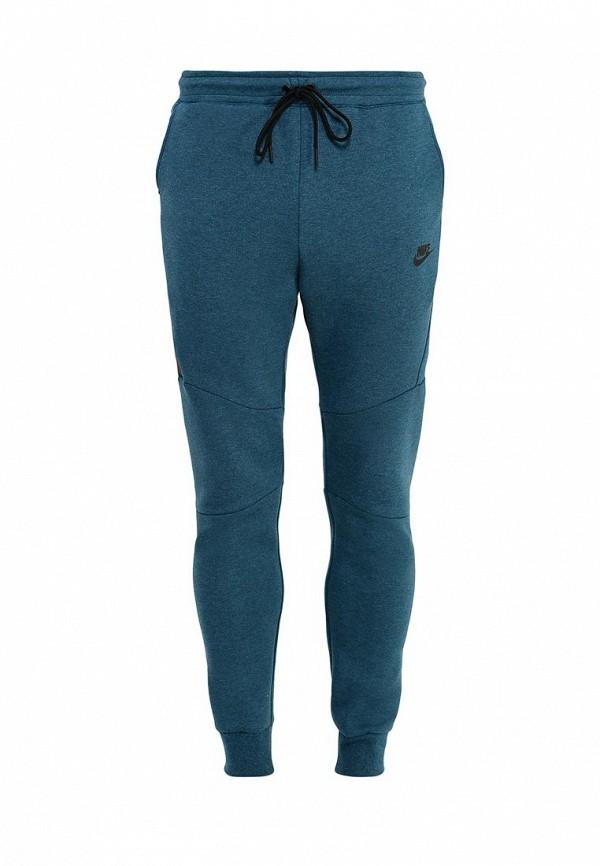 Мужские спортивные брюки Nike (Найк) 805162-346