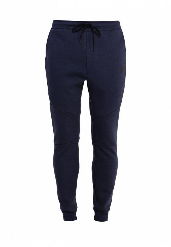 Мужские спортивные брюки Nike (Найк) 805162-473