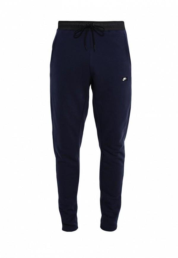Мужские спортивные брюки Nike (Найк) 805168-451