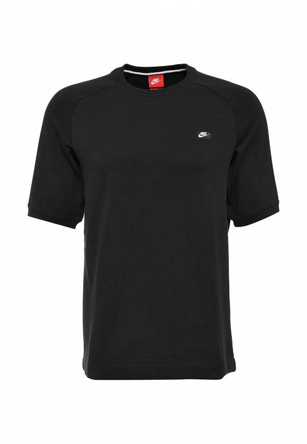 Футболка с коротким рукавом Nike (Найк) 805174-010