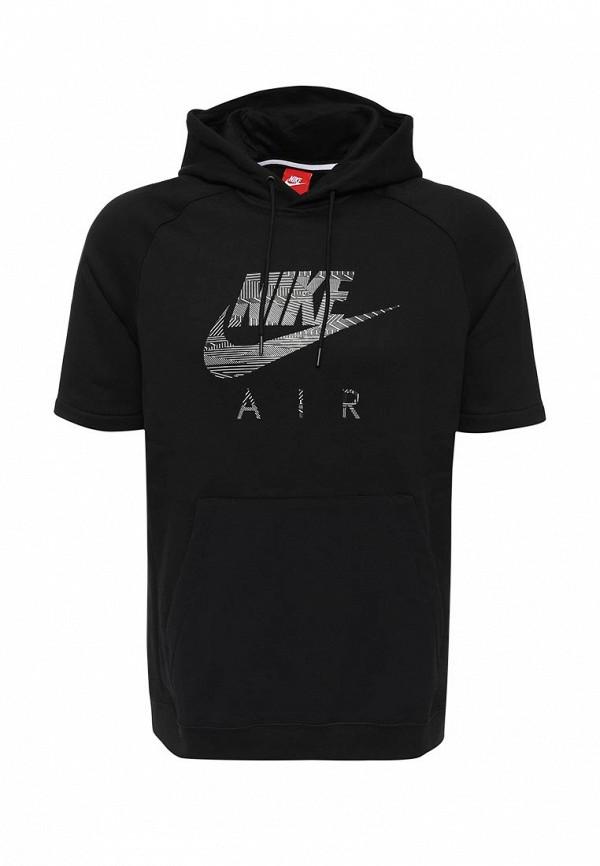 Мужские худи Nike (Найк) 805212-010
