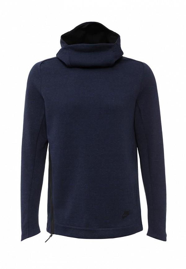 Мужские худи Nike (Найк) 805214-473