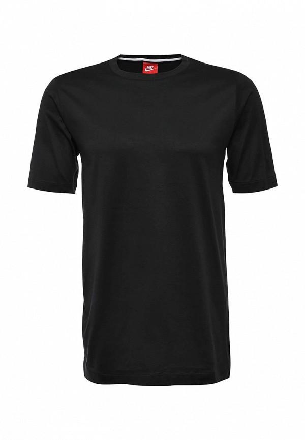 Футболка с коротким рукавом Nike (Найк) 805641-010