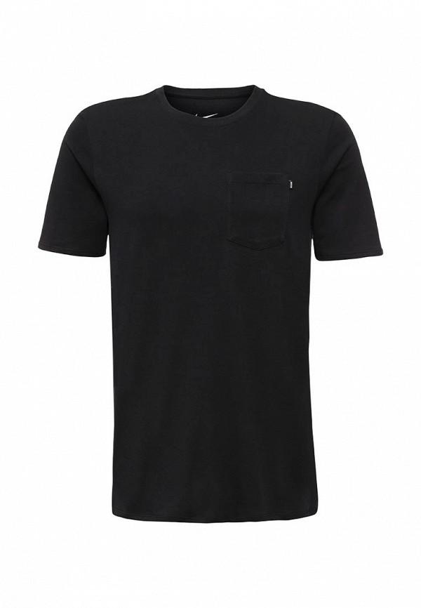 Спортивная футболка Nike (Найк) 806062-010