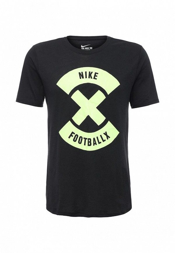 Спортивная футболка Nike (Найк) 806456-014