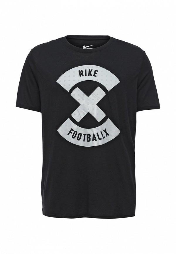 Спортивная футболка Nike (Найк) 806481-010