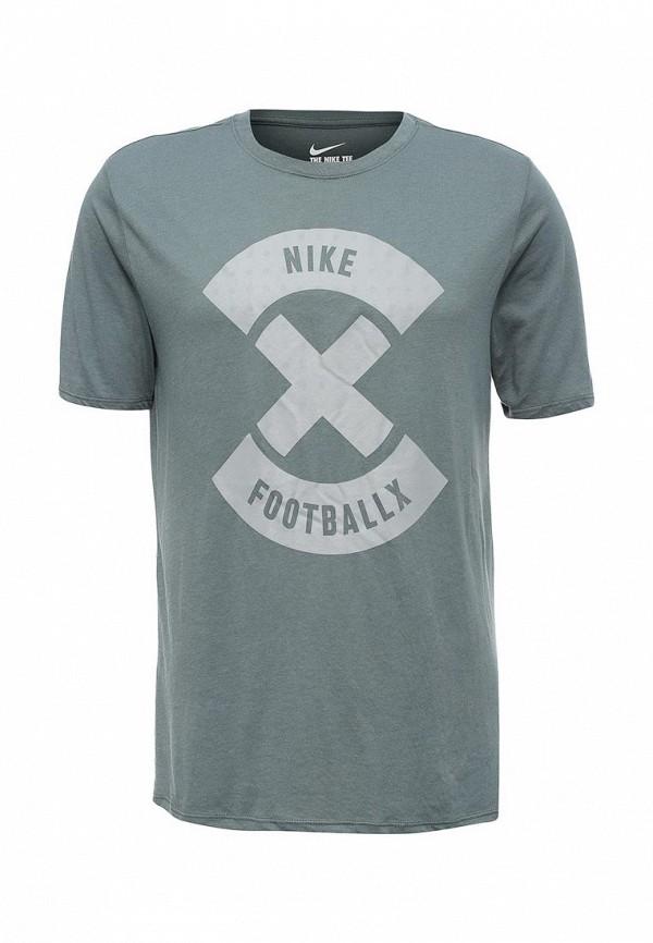 Футболка с коротким рукавом Nike (Найк) 806481-392