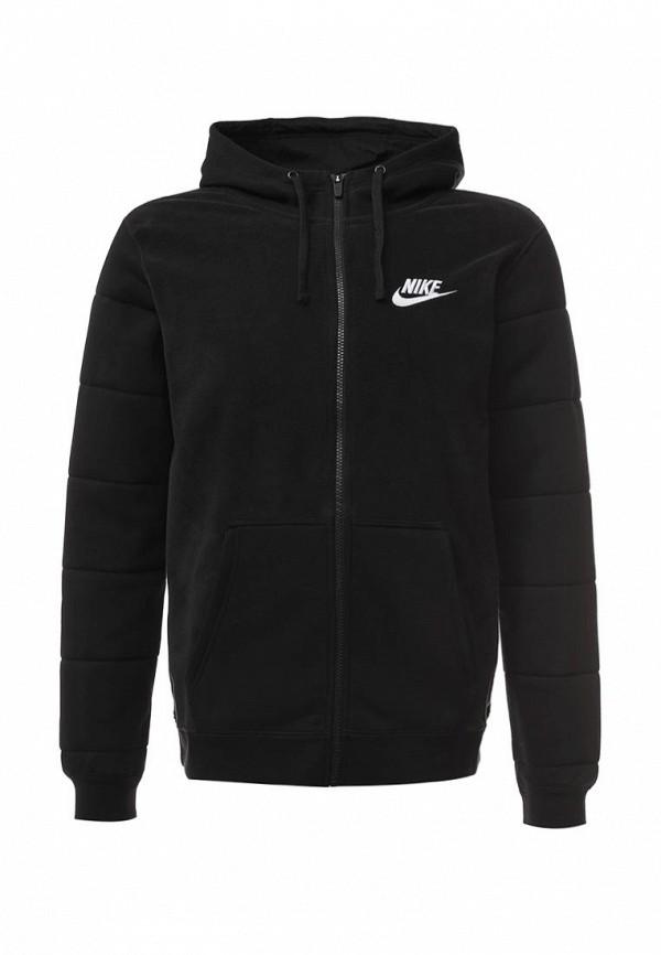 Толстовка Nike (Найк) 806672-010