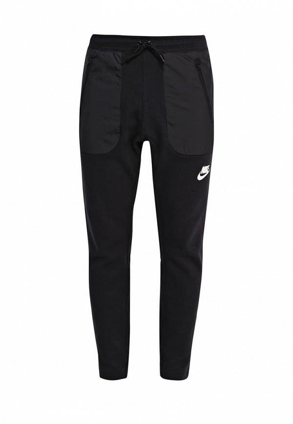 Мужские спортивные брюки Nike (Найк) 806674-010