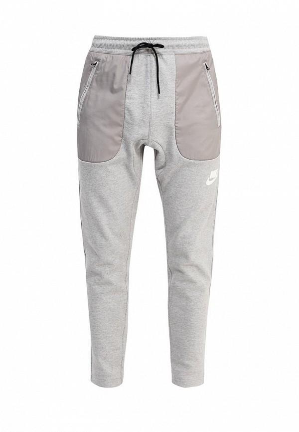 Мужские спортивные брюки Nike (Найк) 806674-063