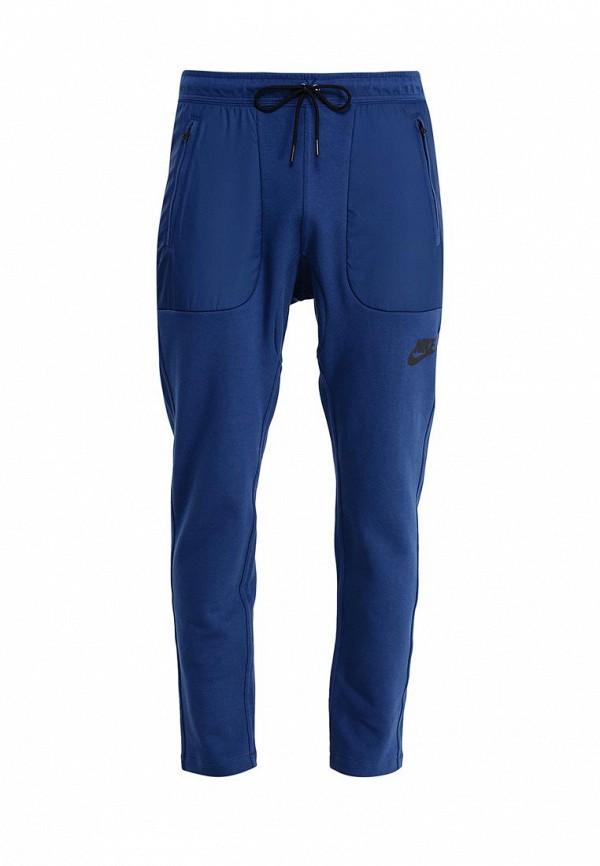 Мужские спортивные брюки Nike (Найк) 806674-423