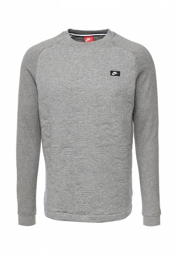 Толстовка Nike (Найк) 806679-091