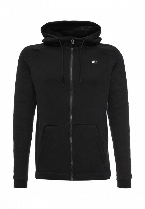 Толстовка Nike (Найк) 806681-010