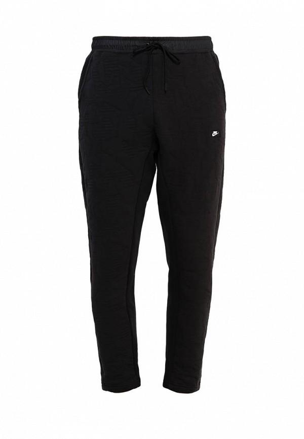 Мужские спортивные брюки Nike (Найк) 806691-010