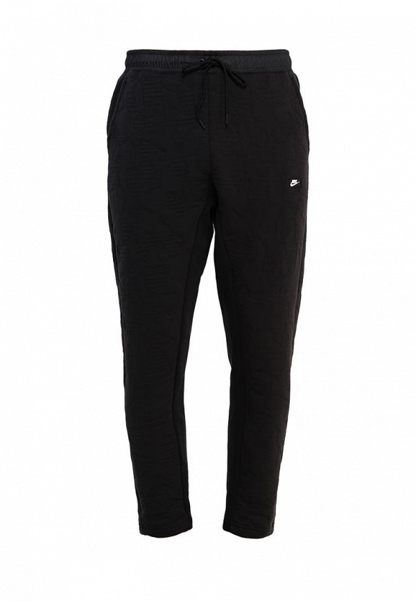 Мужские спортивные брюки Nike (Найк) 806691-091