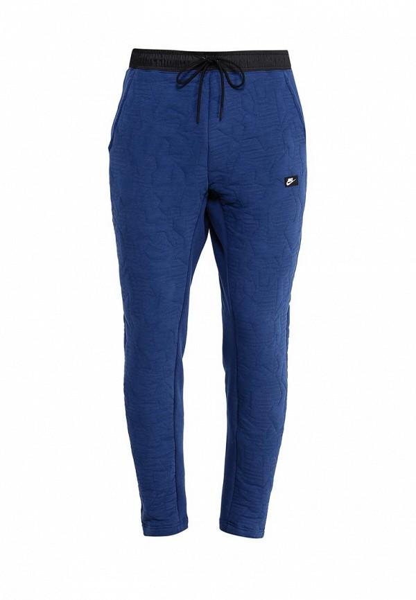 Мужские спортивные брюки Nike (Найк) 806691-423