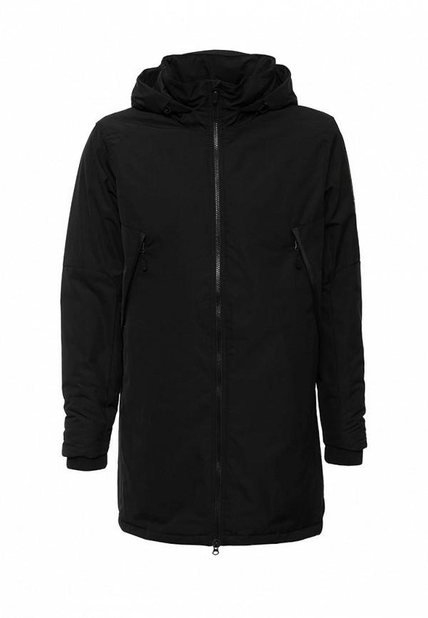 Куртка Nike (Найк) 806832-010