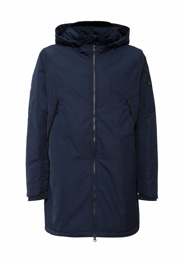 Куртка Nike (Найк) 806832-451