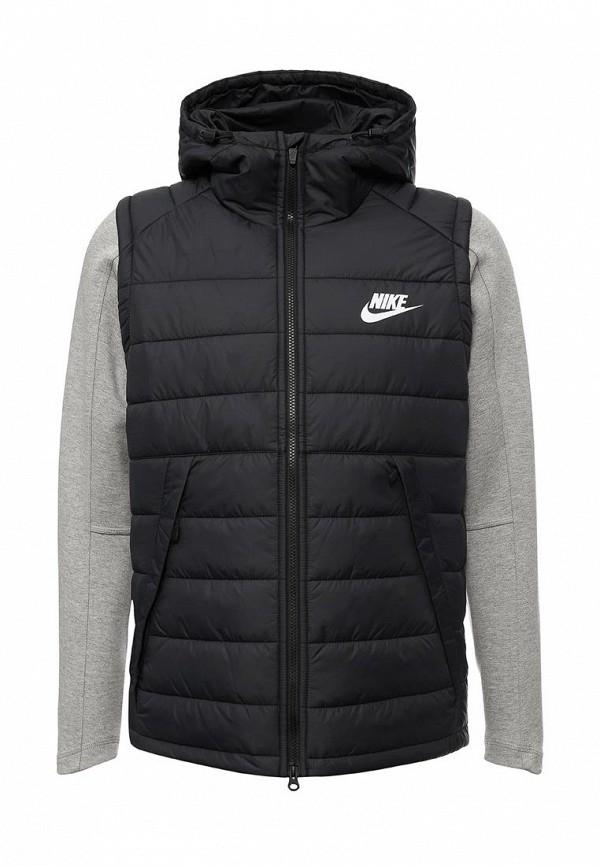 Куртка Nike (Найк) 806856-011