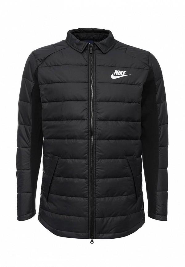 Куртка утепленная Nike M NSW AV15 SYN JACKET