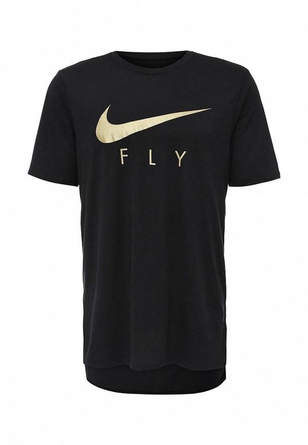 Спортивная футболка Nike (Найк) 806879-011