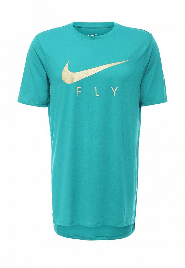 Спортивная футболка Nike (Найк) 806879-351